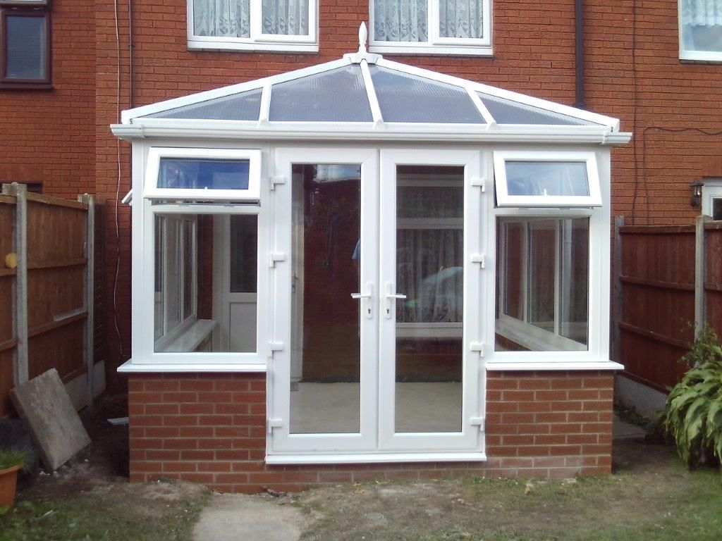 A1 Home Improvement Take A Look At Our Great Range Of Past Work